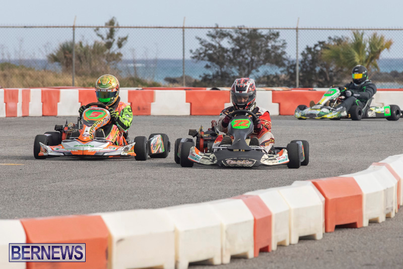 Karting-at-Southside-Motorsports-Park-Bermuda-January-6-2019-8071