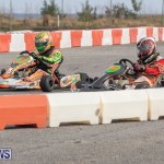 Karting at Southside Motorsports Park Bermuda, January 6 2019-8075