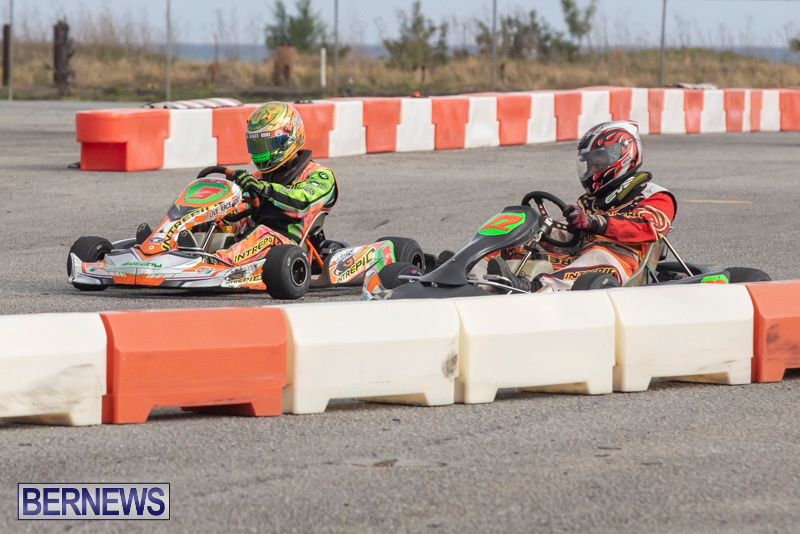Karting-at-Southside-Motorsports-Park-Bermuda-January-6-2019-8075