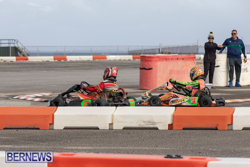 Karting-at-Southside-Motorsports-Park-Bermuda-January-6-2019-8080