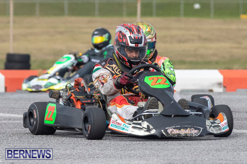 Karting-at-Southside-Motorsports-Park-Bermuda-January-6-2019-8093