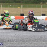 Karting at Southside Motorsports Park Bermuda, January 6 2019-8095
