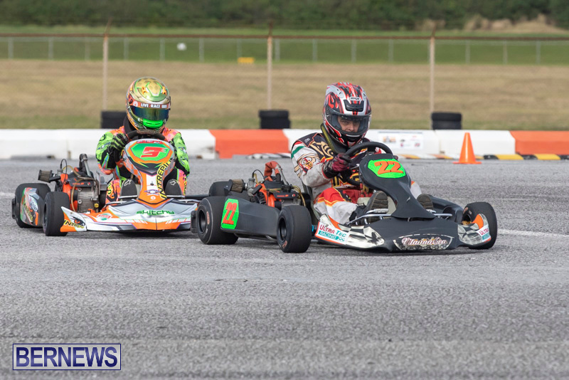 Karting-at-Southside-Motorsports-Park-Bermuda-January-6-2019-8095