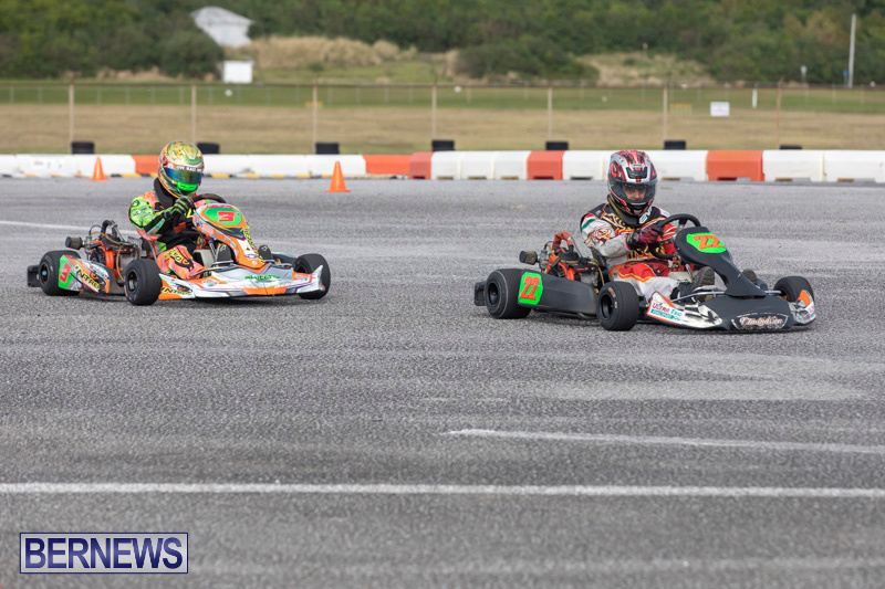 Karting-at-Southside-Motorsports-Park-Bermuda-January-6-2019-8098