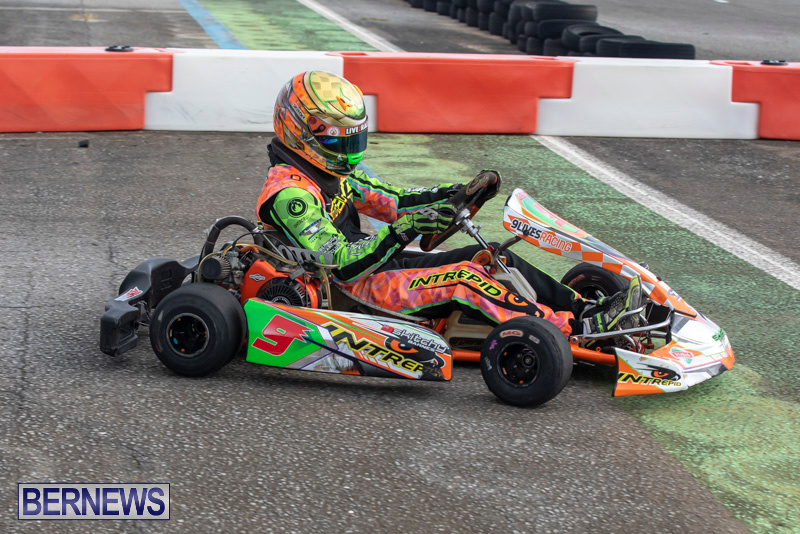 Karting-at-Southside-Motorsports-Park-Bermuda-January-6-2019-8102
