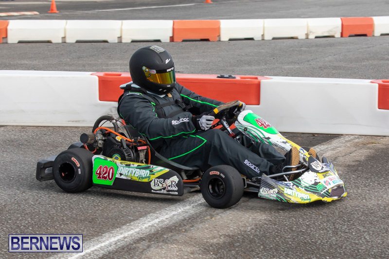 Karting-at-Southside-Motorsports-Park-Bermuda-January-6-2019-8105
