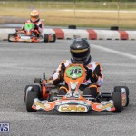 Karting at Southside Motorsports Park Bermuda, January 6 2019-8116