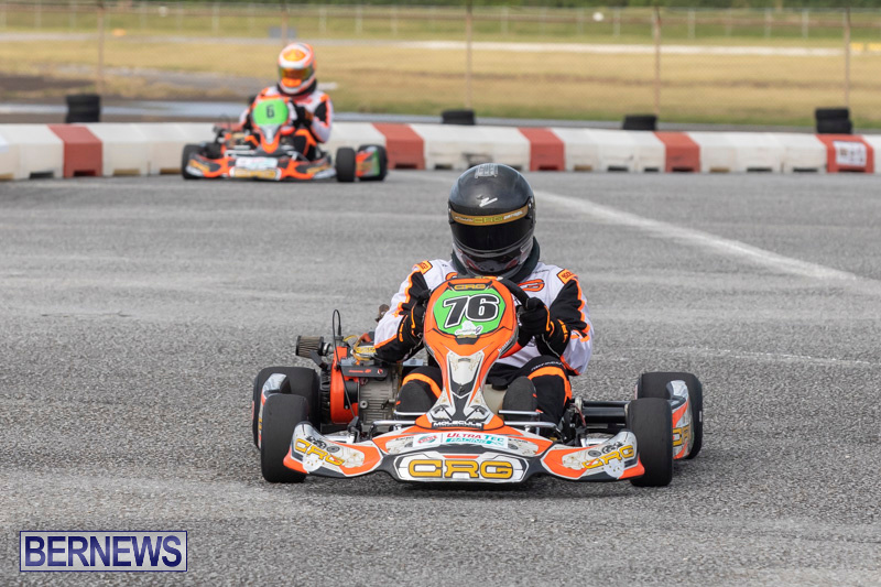 Karting-at-Southside-Motorsports-Park-Bermuda-January-6-2019-8116