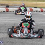 Karting at Southside Motorsports Park Bermuda, January 6 2019-8127