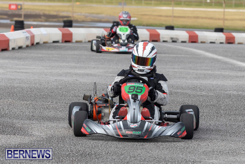 Karting-at-Southside-Motorsports-Park-Bermuda-January-6-2019-8127