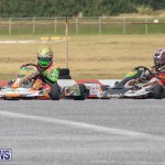 Karting at Southside Motorsports Park Bermuda, January 6 2019-8143