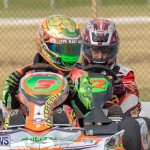 Karting at Southside Motorsports Park Bermuda, January 6 2019-8145