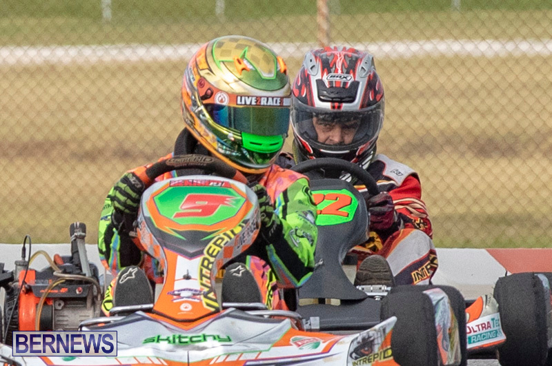 Karting-at-Southside-Motorsports-Park-Bermuda-January-6-2019-8145