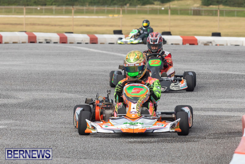 Karting-at-Southside-Motorsports-Park-Bermuda-January-6-2019-8150