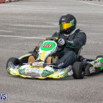 Karting at Southside Motorsports Park Bermuda, January 6 2019-8157