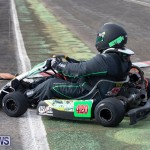 Karting at Southside Motorsports Park Bermuda, January 6 2019-8159