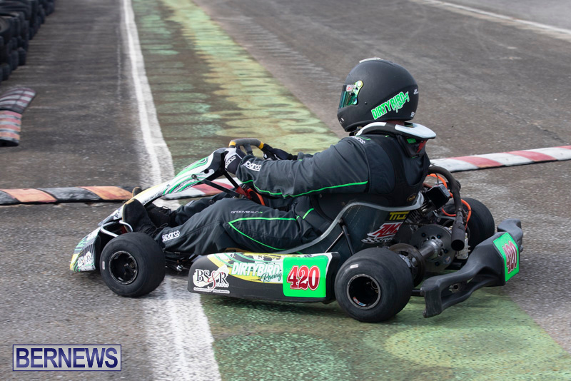 Karting-at-Southside-Motorsports-Park-Bermuda-January-6-2019-8159