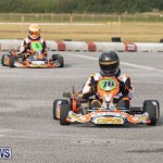 Karting at Southside Motorsports Park Bermuda, January 6 2019-8163