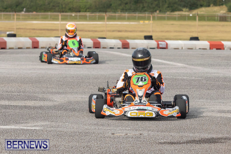Karting-at-Southside-Motorsports-Park-Bermuda-January-6-2019-8163