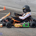 Karting at Southside Motorsports Park Bermuda, January 6 2019-8166