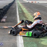 Karting at Southside Motorsports Park Bermuda, January 6 2019-8170