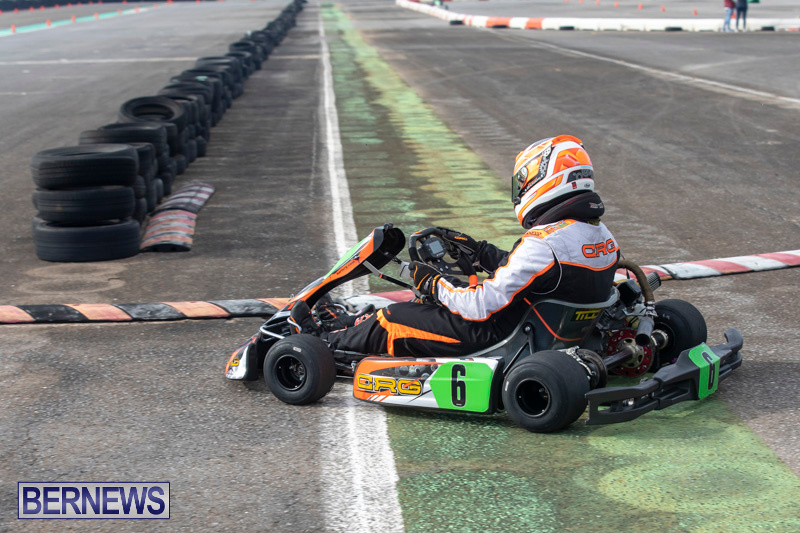 Karting-at-Southside-Motorsports-Park-Bermuda-January-6-2019-8170