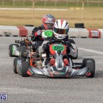 Karting at Southside Motorsports Park Bermuda, January 6 2019-8177