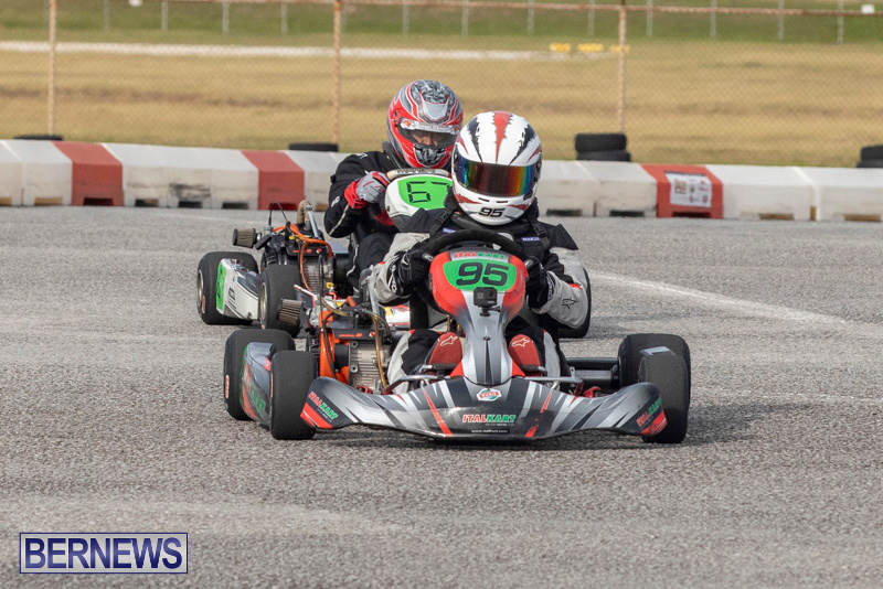 Karting-at-Southside-Motorsports-Park-Bermuda-January-6-2019-8177