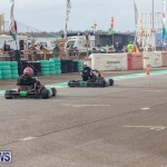 Karting at Southside Motorsports Park Bermuda, January 6 2019-8184