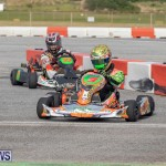 Karting at Southside Motorsports Park Bermuda, January 6 2019-8199