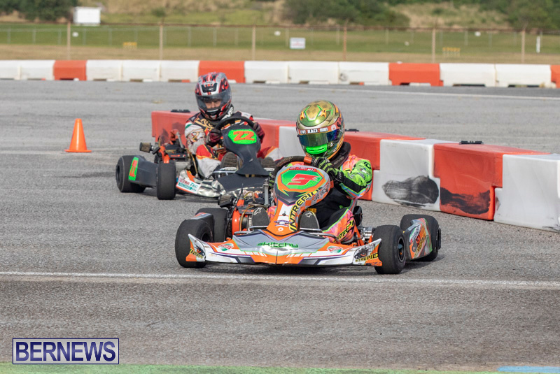 Karting-at-Southside-Motorsports-Park-Bermuda-January-6-2019-8199