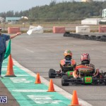 Karting at Southside Motorsports Park Bermuda, January 6 2019-8202