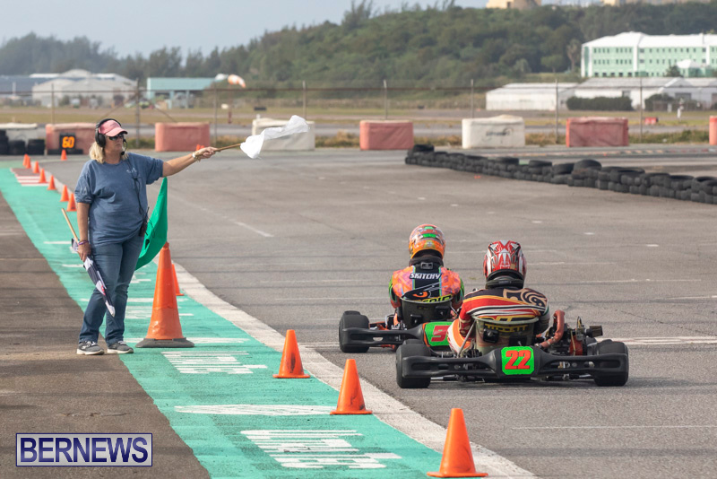 Karting-at-Southside-Motorsports-Park-Bermuda-January-6-2019-8202