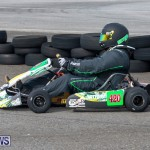Karting at Southside Motorsports Park Bermuda, January 6 2019-8204