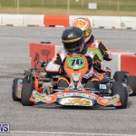 Karting at Southside Motorsports Park Bermuda, January 6 2019-8211