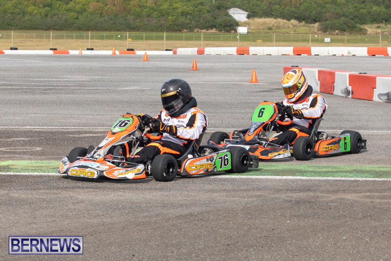 Karting-at-Southside-Motorsports-Park-Bermuda-January-6-2019-8214