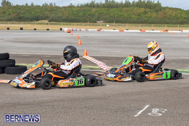 Karting-at-Southside-Motorsports-Park-Bermuda-January-6-2019-8216