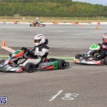 Karting at Southside Motorsports Park Bermuda, January 6 2019-8233