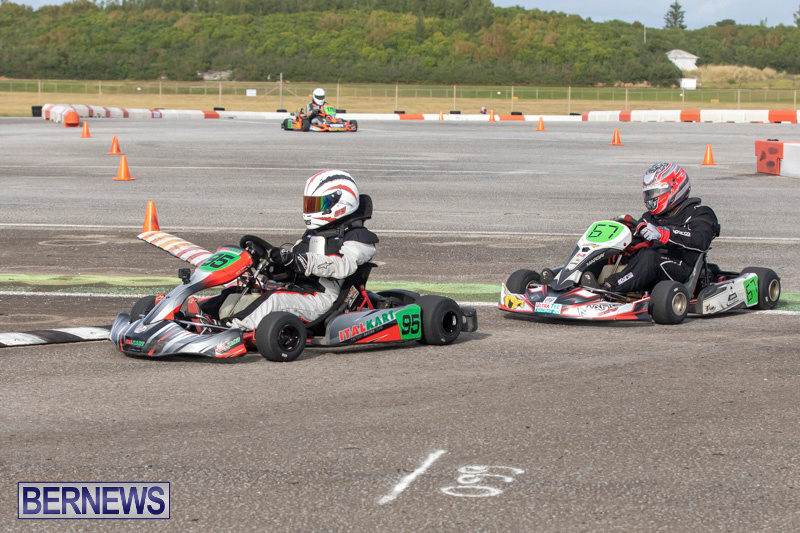 Karting-at-Southside-Motorsports-Park-Bermuda-January-6-2019-8233