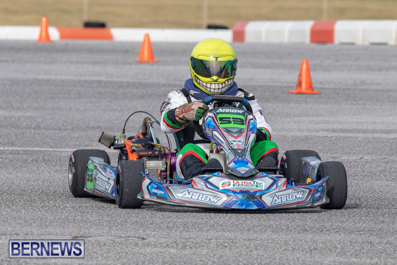 Karting-at-Southside-Motorsports-Park-Bermuda-January-6-2019-8242