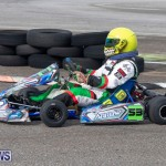 Karting at Southside Motorsports Park Bermuda, January 6 2019-8247