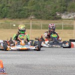 Karting at Southside Motorsports Park Bermuda, January 6 2019-8251