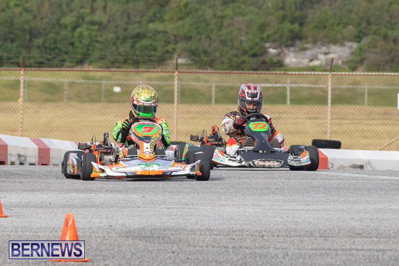 Karting-at-Southside-Motorsports-Park-Bermuda-January-6-2019-8251