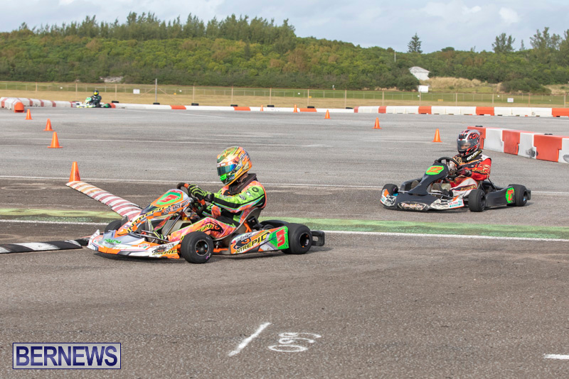 Karting-at-Southside-Motorsports-Park-Bermuda-January-6-2019-8257