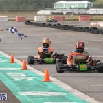 Karting at Southside Motorsports Park Bermuda, January 6 2019-8261