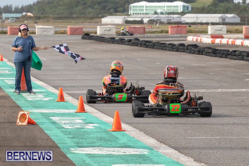 Karting-at-Southside-Motorsports-Park-Bermuda-January-6-2019-8261
