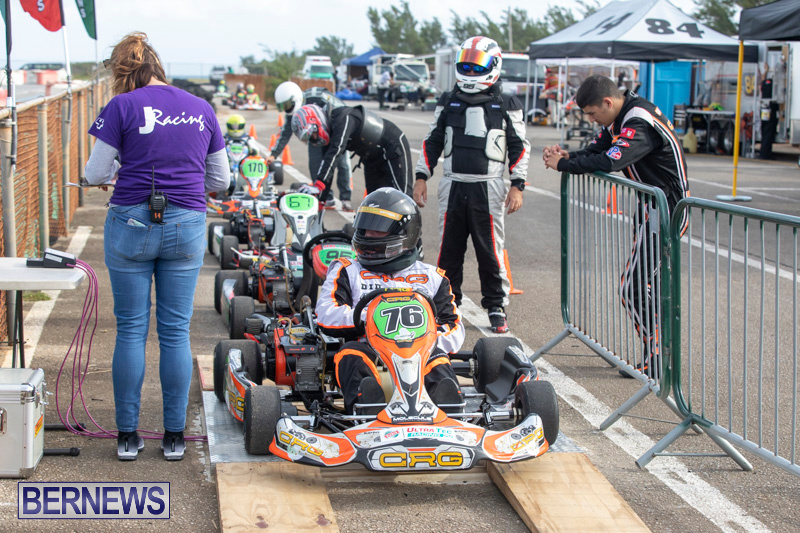 Karting-at-Southside-Motorsports-Park-Bermuda-January-6-2019-8276