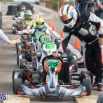 Karting at Southside Motorsports Park Bermuda, January 6 2019-8279