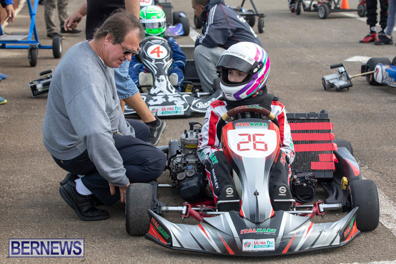 Karting-at-Southside-Motorsports-Park-Bermuda-January-6-2019-8296