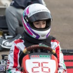 Karting at Southside Motorsports Park Bermuda, January 6 2019-8299